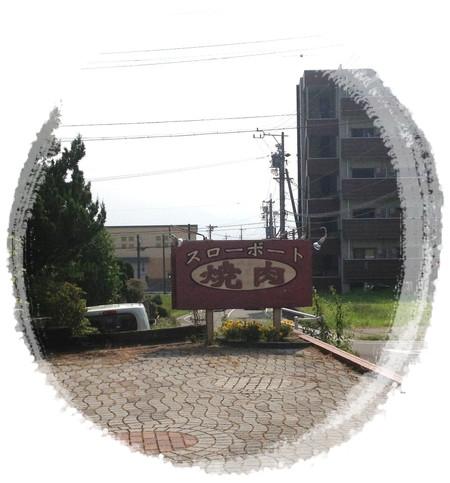 1img_0736