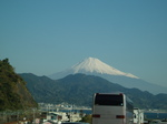 Photo_479